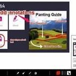 skitch windows 8 demo thumb jpg