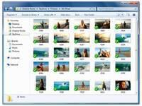 SkyDrive Android App Rumored; Mac and Windows Apps Updated