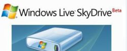 How Does SkyDrive Compare To Other Cloud Services?