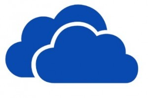 Standalone Skydrive: Users Can Now Get Skydrive Pro On Its Own Without Office 365