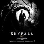 Watch Epic James Bond Skyfall Full HD Trailer: Bond's Resurrection