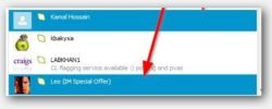 Conferencing on Skype: How To Set Up Conference Calls In 2 Minutes