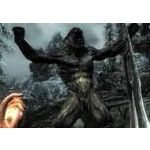 skyrim 1 7 for ps3 thumb jpg