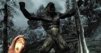 Skyrim Gets 1.7 Update For PlayStation 3, Finally