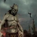 Post-Dawnguard DLC, Here Are 5 Things We Want To See Next In Skyrim