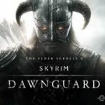 skyrim dawnguard giveaway download extension and themes thumb2 jpg