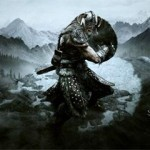 Skyrim E3 2011 Gameplay Video 150x150 Jpg