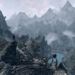 skyrim free to play online game in 2014 thumb jpeg jpg