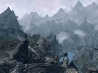 Free To Play Skyrim Equivalent Will Be Released In Two Years (Part 1)