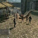 Download Skyrim Multiplayer Mod – Free Alpha
