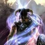 skyrim pax 2011 gameplay video jpg