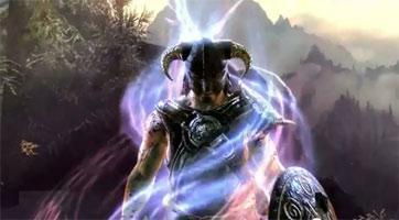 Official PAX 2011 Skyrim Trailer And The Elder Scrolls 6 (Valenwood/Elsweyr)