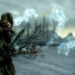 skyrim wallpaper and themes 150x150 jpg