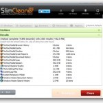 slim pc cleaner jpg