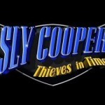 Sly Cooper Thieves In Time Wallpaper Themes 150x150 Jpg