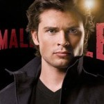 Windows 7 TV Theme With Smallville HD Wallpapers