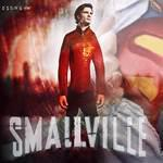 smallville wallpaper themes thumb jpg