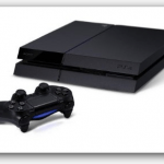 Opinion Piece: Sony's (SNE) Goal At E3 – Make The Competition (MSFT) Look Bad