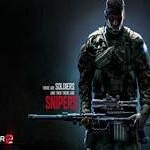 6 Official Sniper Ghost Warrior 2 HD Wallpapers In This Awesome Themepack