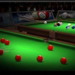 snooker pc game jpg