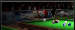 Download free Snooker game for PC – Play for fun or money.