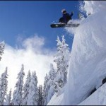 snowboarding windows 7 themes jpg