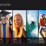 social networking apps for windows 8 thumb jpg