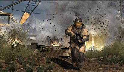SOCOM 4 Beta Start and End Date + Review