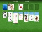 List Of Launch Games: Solitaire Isn't The Only Game Coming With Windows 8