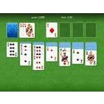 solitaire launch games thumb4 jpg