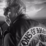 Crime Drama Themes: Sons Of Anarchy Themepack