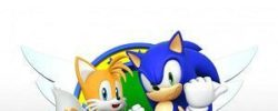 Sonic the Hedgehog 4: Episode II to feature 'new engine,' logo, trailer revealed