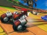 Sonic & All-Stars Racing Transformed Launching November On Wii U