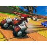 sonic all star racing transformed2 thumb jpg