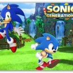 sonic generation hd wallpaper and windows 7 themes jpg