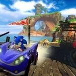 sonic sega all stars racing game thumb jpg