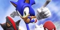 Rumor: Possible Sonic Reboot in 2014, Would be Open World