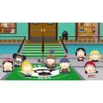 south park goes to ubisoft ll jpg