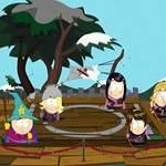 south park stick of truth wallpaper themes thumb jpg