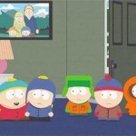south park the game release date jpg