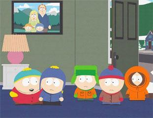 South Park The Game Release Date Set – Late 2012