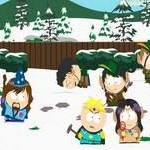 south park the game screenshots thq nextgen thumb jpg