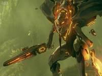 343 Industries Confirm Spartan Ops Takes Place Six Months After Halo 4's Events