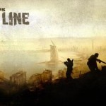 Free Spec Ops The Line Windows 7 Theme