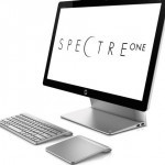 HP Announces Spectre One Device For Windows 8 And Proves An Early Hit