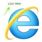 speed up internet explorer 9 jpg
