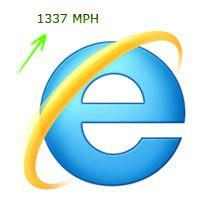 How To Speed Up Internet Explorer 9: The Ultimate Guide