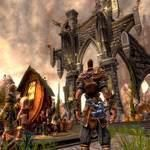 speed up kingdoms of amalur fps rate thumb jpg