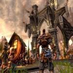 10 Tips To Speed Up Kingdoms Of Amalur And Increase FPS Rate