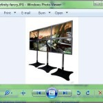 speed up windows 7 photo viewer jpg